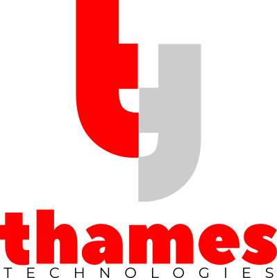 Thames Technologies