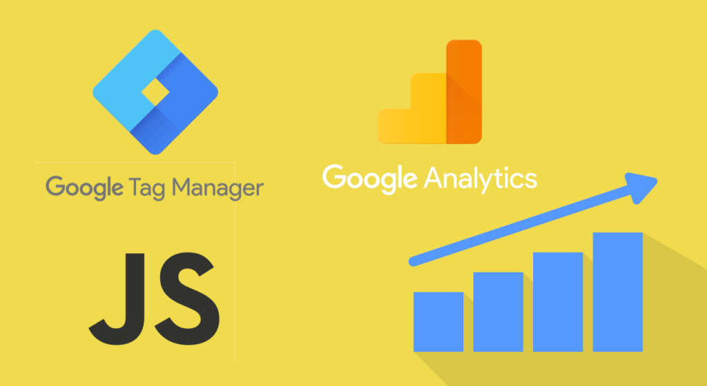 featured image on create a custom JavaScript variable in Google Tag Manager