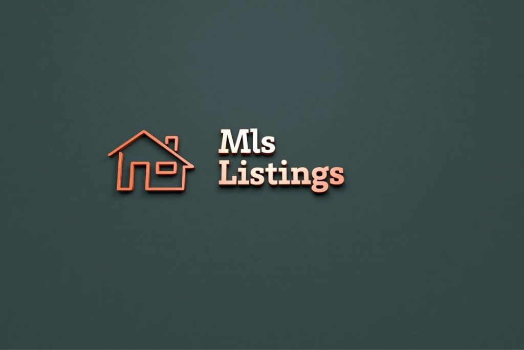 MLS Listings websites for Canada